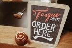 TNTNW Torque Coffee